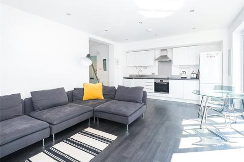 2 bedroom maisonette for sale - Oxford Road, Cowley, East Oxford, OX4