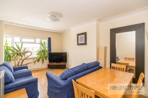 3 bedroom flat for sale - Kennyland Court, Hendon Way, Hendon, NW4