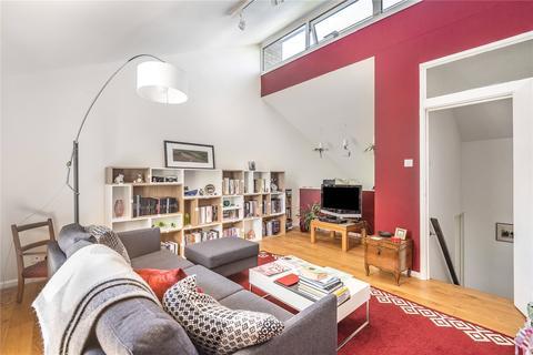 4 bedroom terraced house for sale - Bankside, Headington Quarry, Oxford, OX3