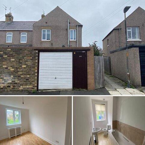 1 bedroom flat to rent - Dalton Avenue, Lynemouth, Morpeth