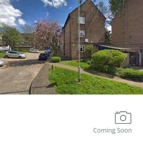 3 bedroom flat to rent - John Newton Court , Welling DA16