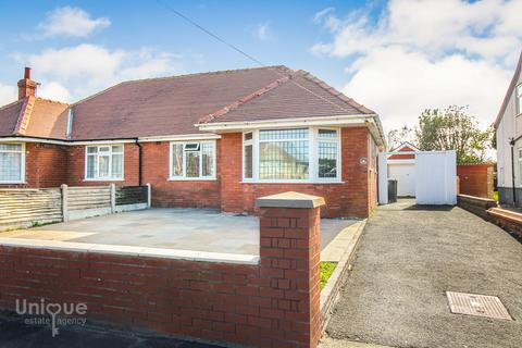 3 bedroom bungalow for sale - Norwood Road,  Lytham St. Annes, FY8
