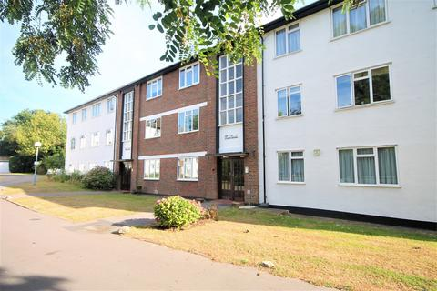 2 bedroom flat to rent - , 36 Southend Road, Beckenham, Kent, BR3