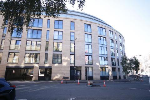 1 bedroom flat for sale - Flat 2/2, 49 Minerva Street, Finnieston, Glasgow, G3 8LE