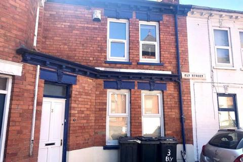 1 bedroom house share to rent - Ely Street, Lincoln