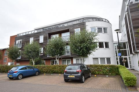 3 bedroom apartment for sale - Romana Square, Park Road, Timperley,  WA14