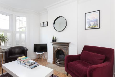 2 bedroom flat for sale - Edinburgh Road, Walthamstow, E17