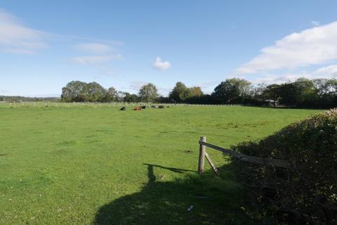 Land for sale - Land (1.85 acres), Annan Road, Dumfries, DG1 3JX