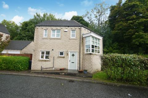 4 bedroom detached house to rent - Copley Drive, Halifax, HX3