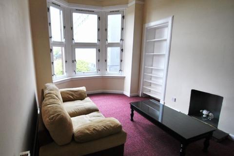 1 bedroom flat to rent - Greenhill Road, Rutherglen, GLASGOW, Lanarkshire, G73