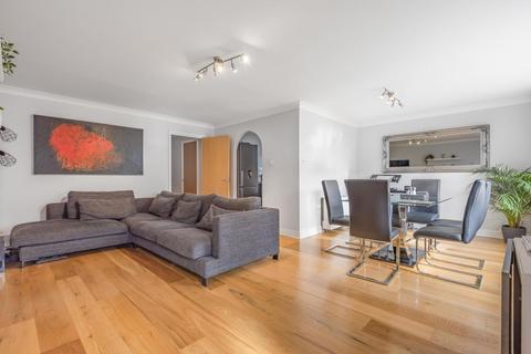 2 bedroom maisonette for sale - Woodside Lane, North Finchley