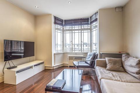 2 bedroom flat for sale - Queensway, Bayswater