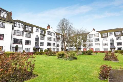 2 bedroom apartment to rent - Leigham Avenue, London, SW16