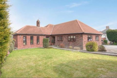 6 bedroom detached house for sale - Fixby Road, Huddersfield, HD2