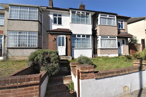 3 bedroom terraced house for sale - Nuxley Road Belvedere DA17