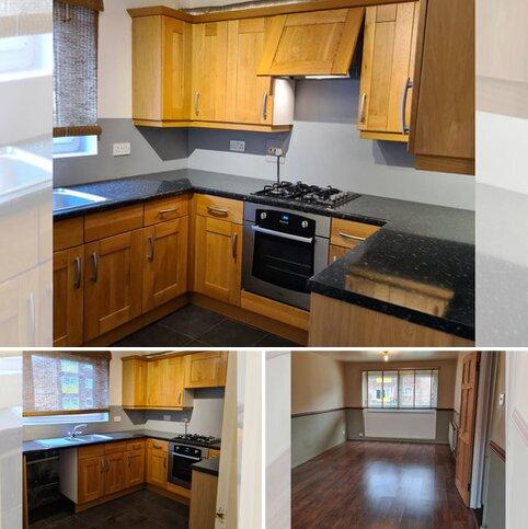 3 bedroom flat to rent - Harts Lane, Barking, IG11 8NA