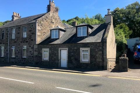 2 bedroom cottage to rent - Dundee Road, , Perth, PH2 7BA