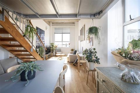 1 bedroom apartment for sale - King Edward's Road, London Fields, Hackney, E9