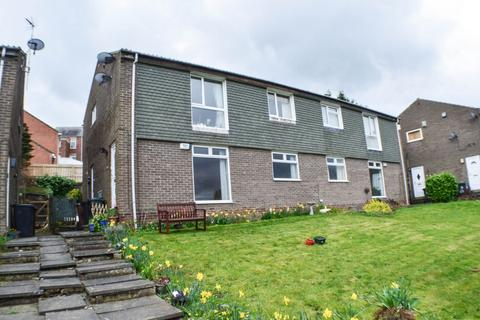 2 bedroom flat to rent - Cranbrook Drive, Prudhoe, NE42