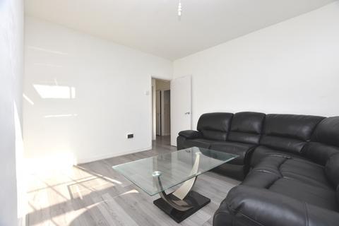 1 bedroom flat to rent - Roan Street, Greenwich SE10