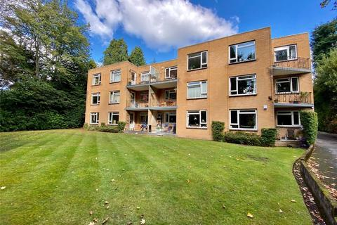 2 bedroom flat for sale - Branksome Wood Road, Westbourne, Bournemouth, Dorset, BH4