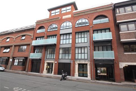 1 bedroom flat to rent - Hindmarsh Lofts, 25 Kings Road, Reading, RG1