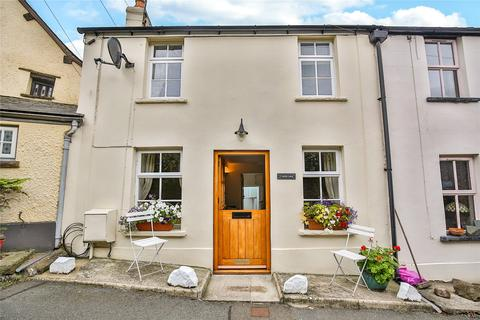 2 bedroom terraced house for sale - Lamb Lane, Crickhowell, Powys, NP8