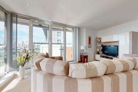 2 bedroom apartment for sale - The Oxygen, London, E16