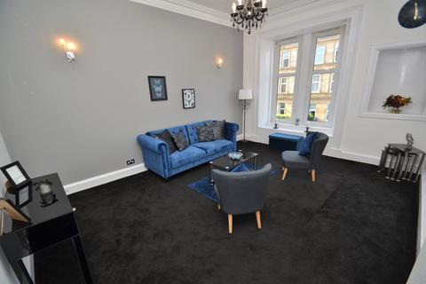2 bedroom flat for sale - Pollokshaws Road,  Strathbungo, G41