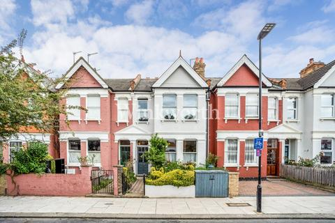 3 bedroom terraced house for sale - Broadwater Road, London, N17