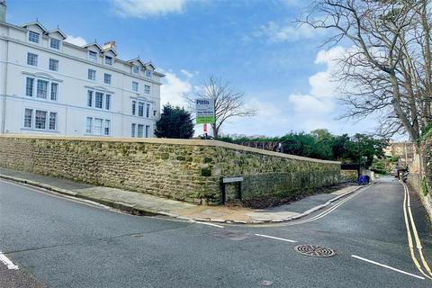 Land for sale - St. Thomas Street, Ryde, Isle of Wight