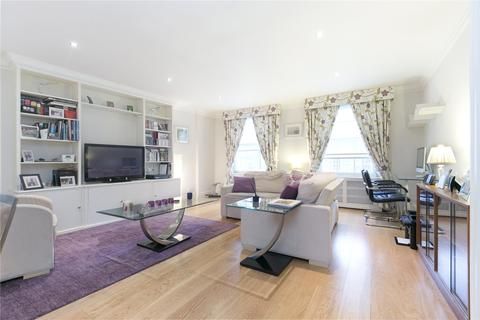3 bedroom flat for sale - Eagle House, 1 St. John's Wood Terrace, St John's Wood