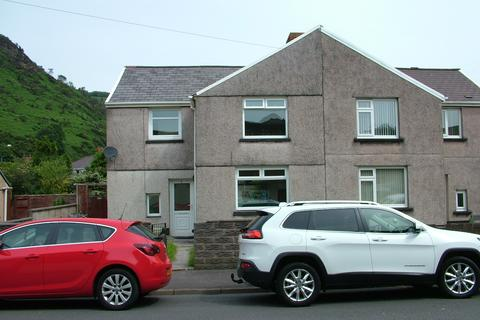 3 bedroom semi-detached house to rent - Jersey Street, Velindre , port talbot SA13