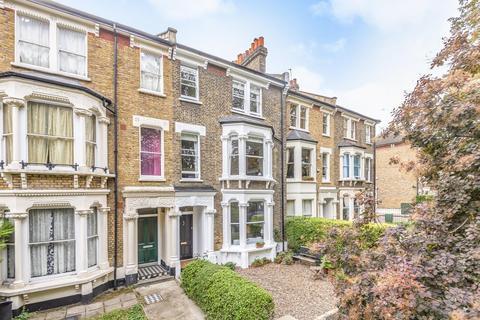5 bedroom terraced house for sale - Josephine Avenue, Brixton