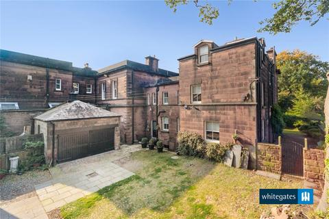 6 bedroom semi-detached house for sale - Beaconsfield Road, Woolton, Liverpool, Merseyside, L25