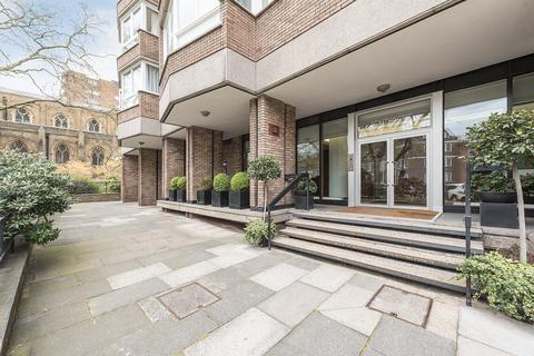 2 bedroom flat to rent - Hyde Park Crescent , London  W2