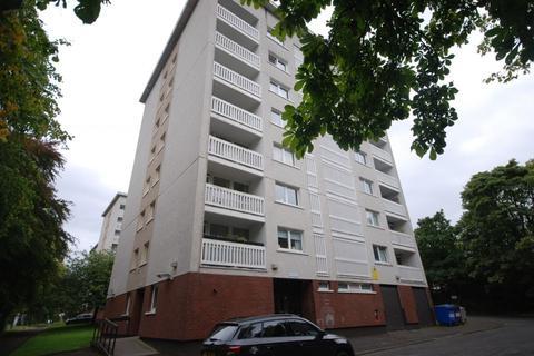 1 bedroom flat for sale - Flat 1/3, 31 St Andrews Drive, Pollokshields, Glasgow, G41 5JJ