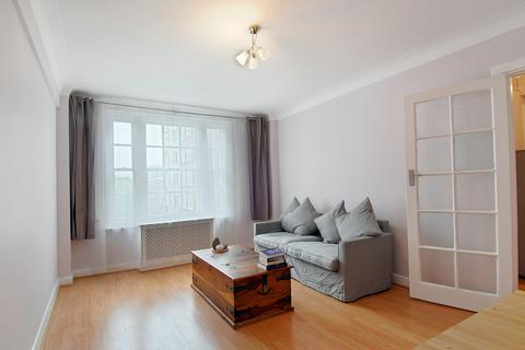 1 bedroom flat to rent - Park West Place , London  W2
