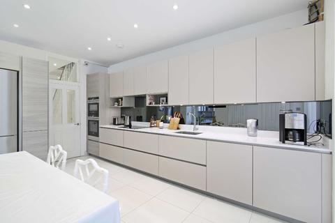 3 bedroom house for sale - Grosvenor Road, Forest Gate, London