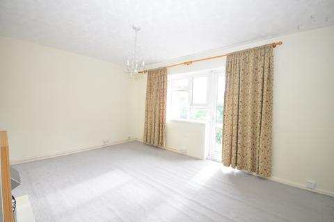 2 bedroom flat to rent - Eastern Road Portsmouth PO3