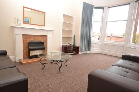 2 bedroom flat to rent - West Savile Terrace, Edinburgh           Available 30th April