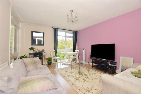 2 bedroom flat for sale - The Pines, Purley, Surrey