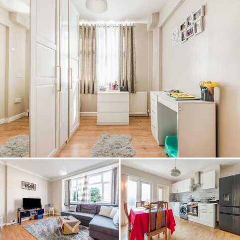 3 bedroom terraced house for sale - Streatham Road, Mitcham