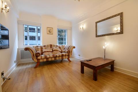 2 bedroom flat to rent - Wigmore Street , London  W1U