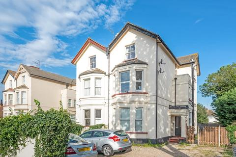 1 bedroom flat for sale - Carlton Avenue Greenhithe DA9