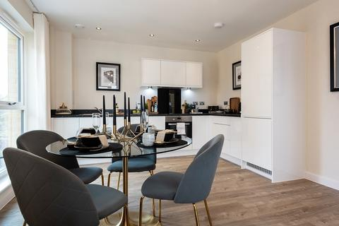 3 bedroom apartment for sale - Plot 36, 3 Bed at The Lane, 500 White Hart Lane, Tottenham N17