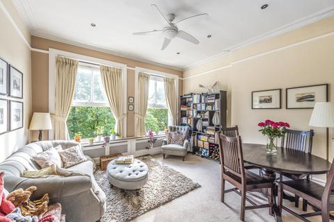 1 bedroom flat for sale - Compayne Gardens, West Hampstead