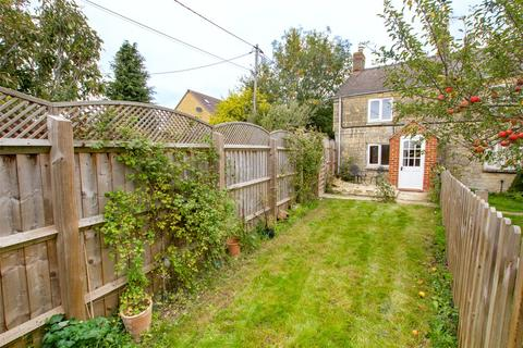 2 bedroom end of terrace house for sale - Crawley Road, Witney, Oxfordshire, OX28