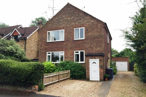 2 bedroom ground floor maisonette to rent - Ray Mill Road West Maidenhead