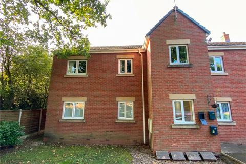 2 bedroom apartment for sale - Millbrook Gardens, Moseley, Birmingham, B13